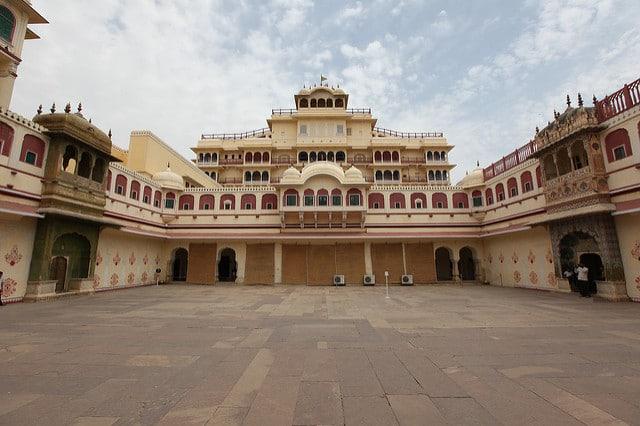 city-palace2